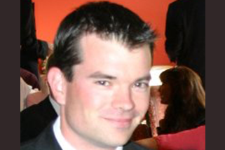 Andrew Callanan